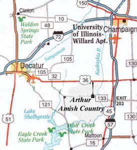 illinois home, illinois information, illinois resources, illinois road maps, illinois bordering states, illinois state university address, maps driving directions, illinois counties and towns, illinois state university bus, illinois cities, illinois gifts, illinois history, mapquest step by step directions, illinois flower, illinois jobs, illinois animals, on illinois map directions