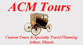 ACM Tours
