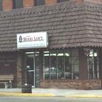 loftstorefront
